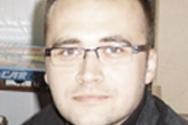 Jerzy Lechelt – RTVsalonAGD.pl